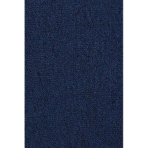 Navy Blue Outdoor Rug Amazon Com