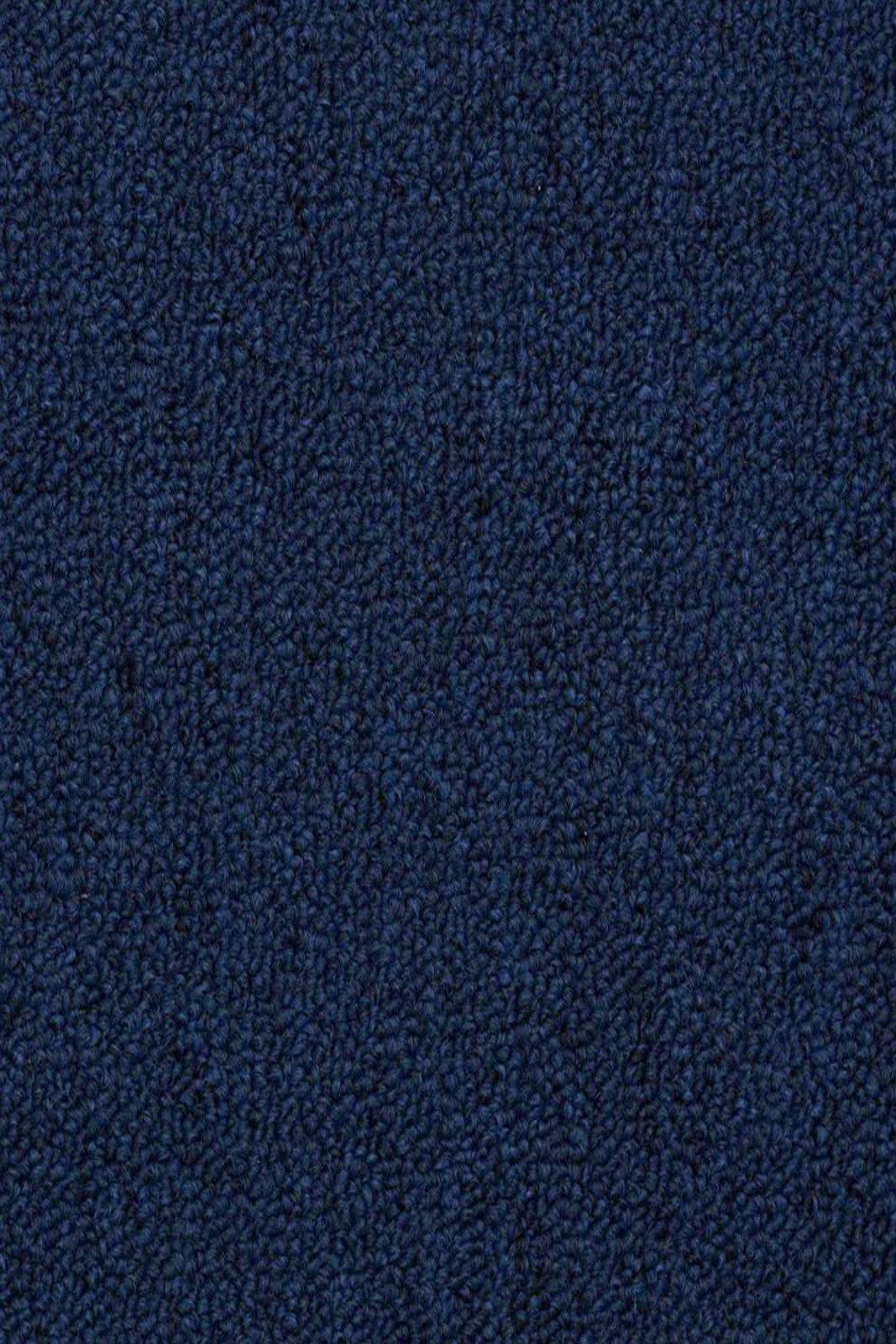 Indoor Outdoor Oversize Navy Color - 7' x 9' Area Rugs