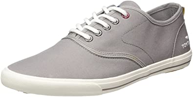 2789001, Mens Low-Top Sneakers Tom Tailor