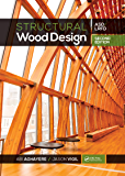 Structural Wood Design: ASD/LRFD