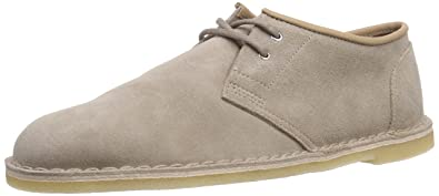 Chaussures Clarks Jink fhQ1Uv7sTh