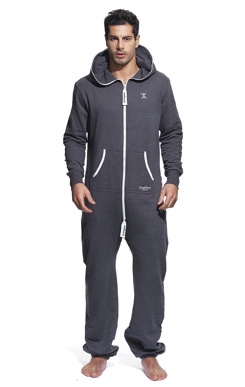Onepiece Unisex Jumpsuit Original LW