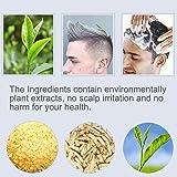 Temporary Silver Gray Hair Wax 4.23oz, Instant