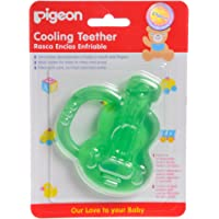 Pigeon Cooling Teether, Guitar