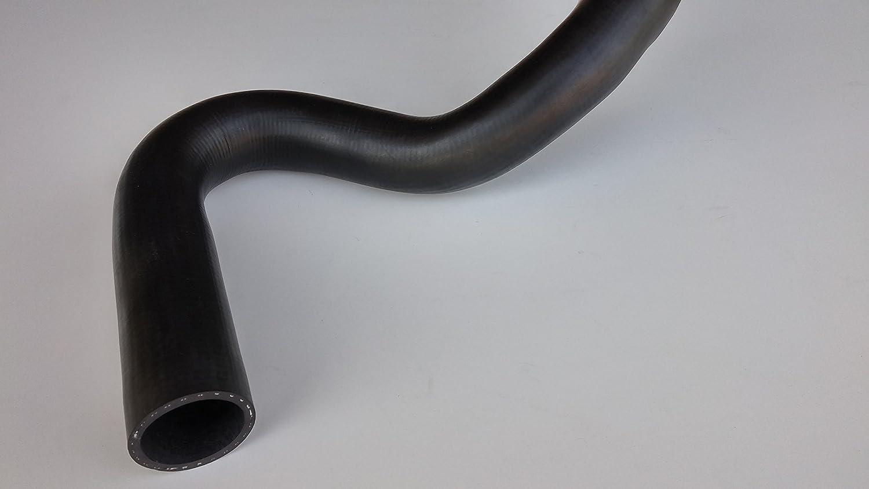 Intercooler Tubo Turbo manguera inferior 4 m516 K863ad T: Amazon.es: Coche y moto