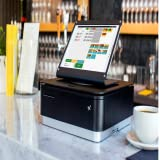 Point of Sale - Sircle POS