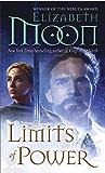 Limits of Power (Legend of Paksenarrion Book 4)