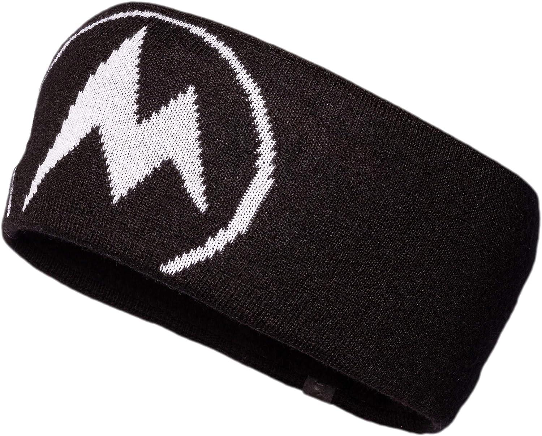 Marmot Summit Headband Stirnband