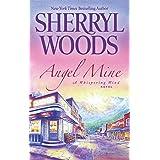 Angel Mine (A Whispering Wind Novel Book 2)