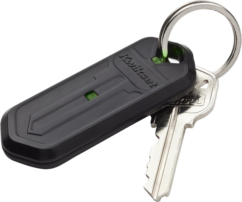 Kwikset 926KEVOFOB Kevo Key Fob Accessory