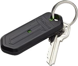Kwikset Kevo (1st or 2nd Gen) Key FOB Accessory
