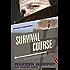 Survival Course (The Destroyer Book 82)