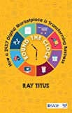 Round the Clock: How a 24×7 Digital Marketplace is Transforming Business