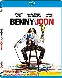 Benny & Joon Blu-ray