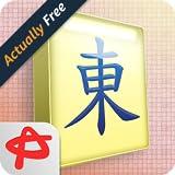 mahjong games for kindle - Mahjong: Hidden Symbol