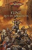 Flint, rey de los Gullys: Preludios de la Dragonlance. Volumen 5 (DGL BOL Preludios II)