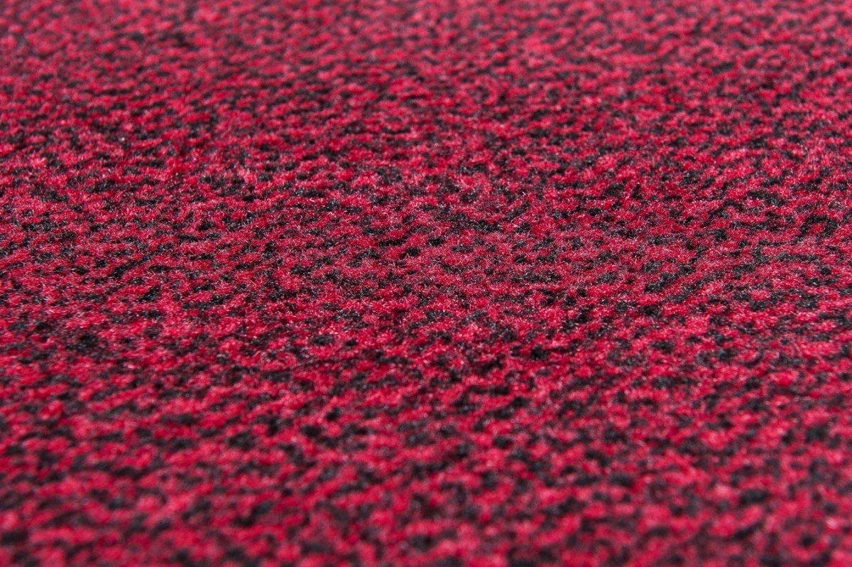 Flur Diele Farbe:Beige havatex Schmutzfang L/äufer Mabo schmutzresistent robust strapazierf/ähig Gr/ö/ße:90 x 150 cm schadstoffgepr/üft und pflegeleicht