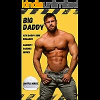 Big Daddy: Naughty Daddies Series