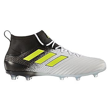 adidas Ace 17.2 FG: : Sport & Freizeit