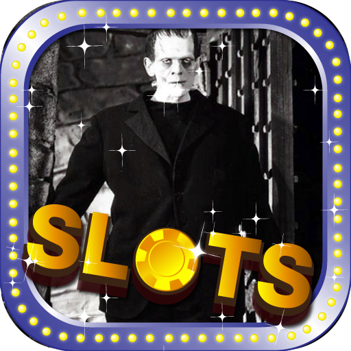 Best Baseball Game - Frankenstein Loaning Free Games Slots - Best New Free Slots For Fire