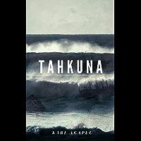 Tahkuna (English Edition)