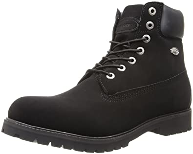 Lugz Mens Convoy LaceUp Work Boot  ME0WYTRG7