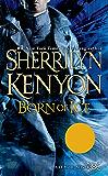 Born of Ice: The League: Nemesis Rising (The League: Nemesis Rising Series Book 3)