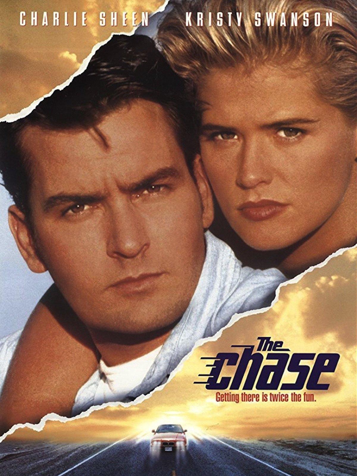 Amazon.de: The Chase [OV] ansehen Prime Video