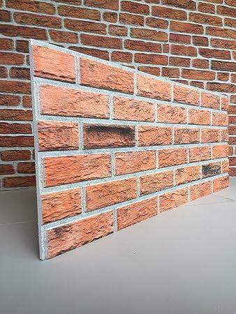 Steinoptik Wandverkleidung Für Wohnzimmer Küche Terrasse Oder