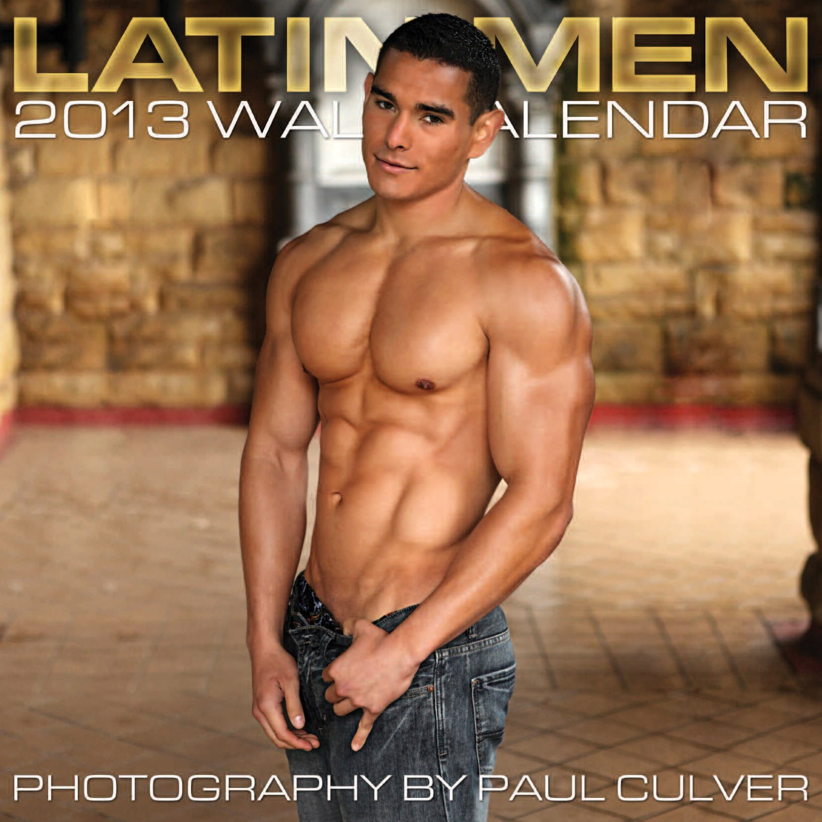 Hot latino men tumblr
