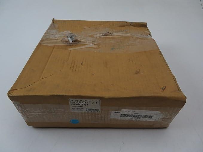 Quiet Low Dust Ceramic Brake Pads 2 4 Premium Loaded OE Caliper Assembly Set + Sensors Kit CCK03254 REAR