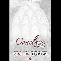 Conclave (Devil's Night Livro 4)