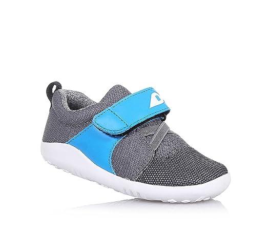 Zapatos azules Blaze para niña NRT61g