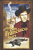 San Francisco Story