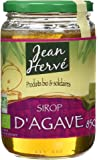 Jean Hervé Sirop d'Agave Bio 850 g
