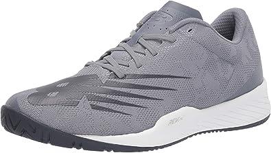 896 V3 Hard Court Tennis Shoe