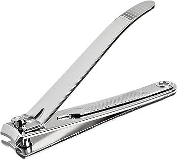Revlon Beauty Tools Toenail Clipper