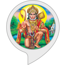 Hindi Spiritual