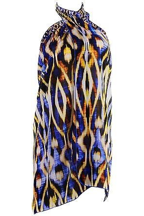 Antigel Paréo - Uni - Femme Bleu bleu Images Footlocker En Ligne STY1kP6