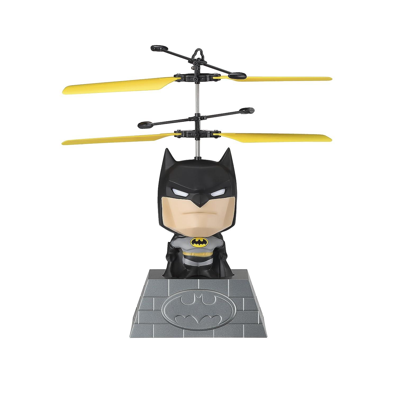 Batman- DC Quadcopter Drone (Propel WB-4001): Amazon.es: Juguetes ...
