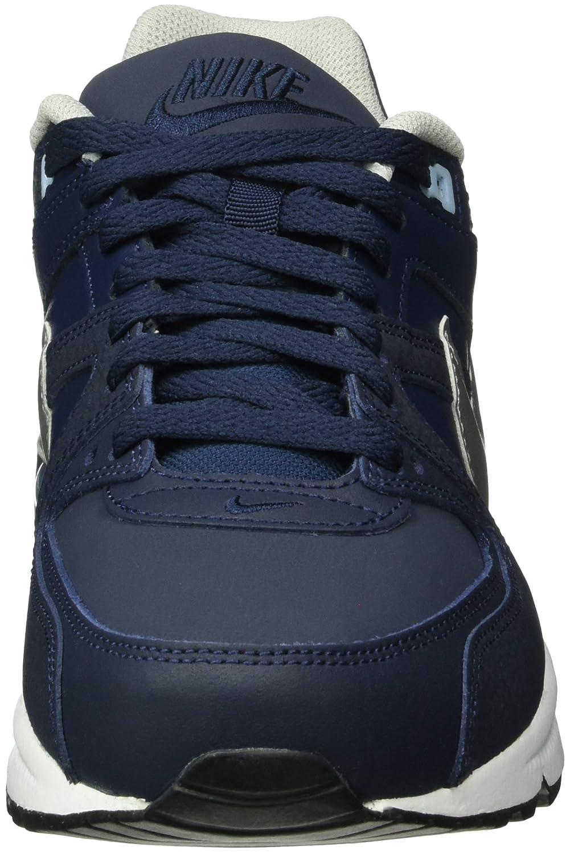 Nike Herren Air Max Command Leather Leather Leather Laufschuhe B01HZQUJLQ  420f67