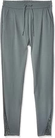 Vero Moda Womens Casual Pants Casual Pants
