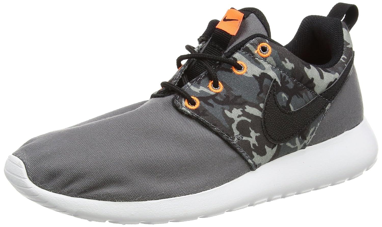 ukShoesamp; Roshe co One PrintgsAmazon Bags Nike BoedCx