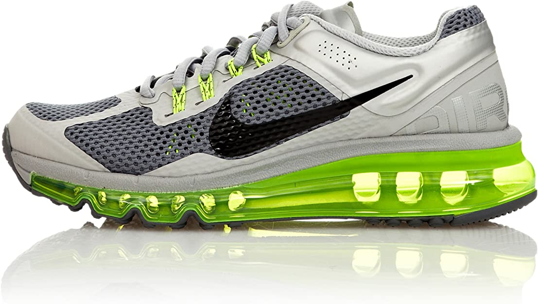 Nike Zapatillas Air MAX 2013: Amazon.es: Zapatos y complementos