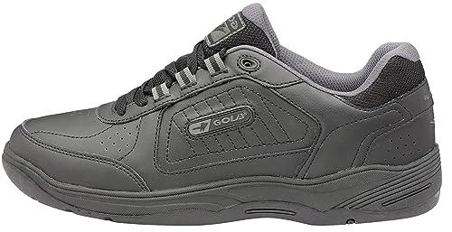 Mens Ama203 Fitness Shoes Gola 7FS2ol1