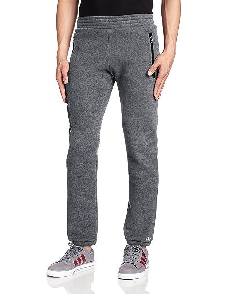 83d61f9702de3 Pantalón jogging deportivo para hombres Adidas Originals Adv