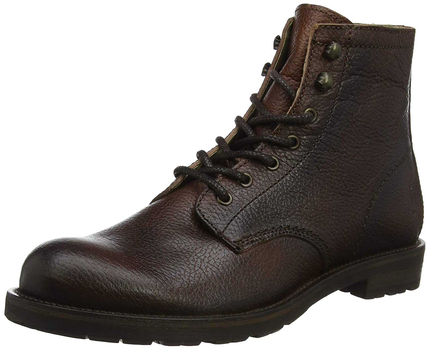 SHOE THE BEAR Worker, Botines para Hombre