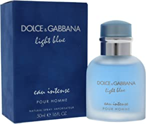 Amazon.com: Dolce & Gabbana