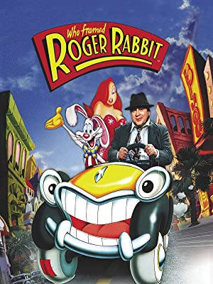 who framed roger rabbit free movie online