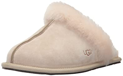 b07e4364f06 UGG Women's Scuffette Ii Open Back Slippers